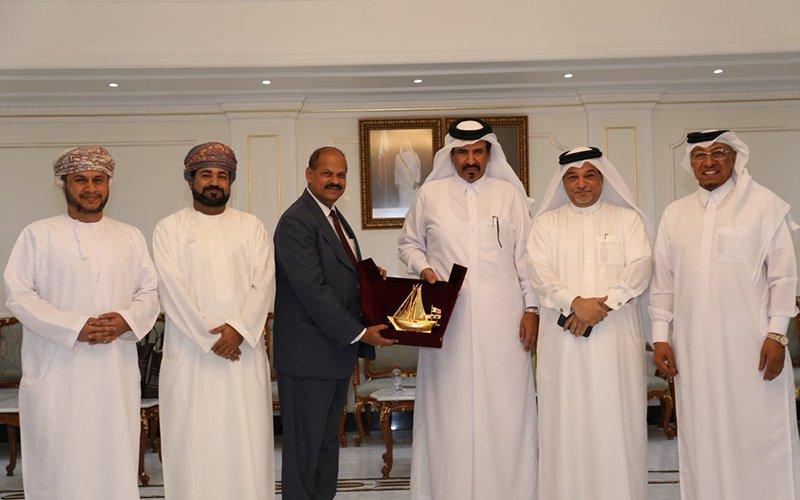 Oman_Delegation_J17-001