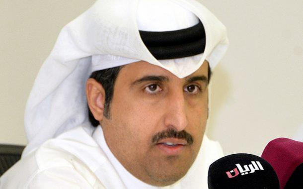 Blockade helps Qatar reduce dependence on imports: Al-Sharqi