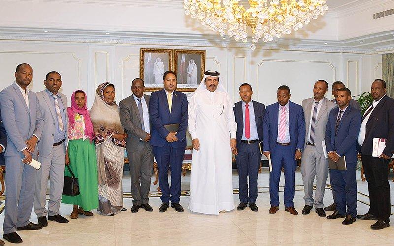 Ethiopian-delegation-001