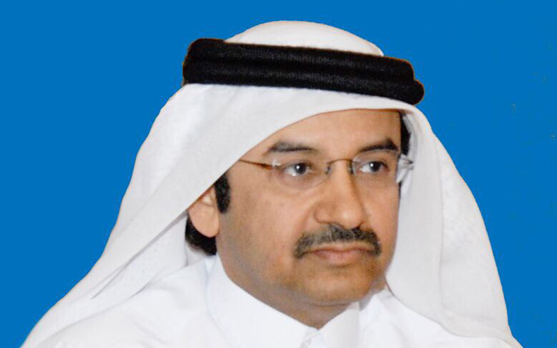 Qatar-Turkish_forum-002