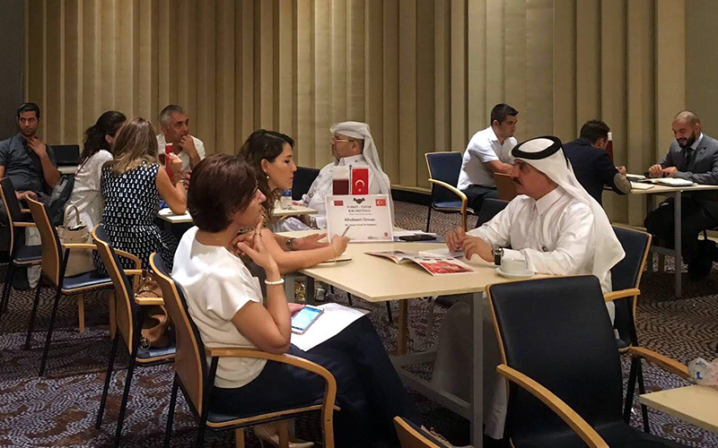 Qatar-Turkish_forum-003