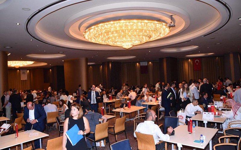 Qatar-Turkish_forum-004