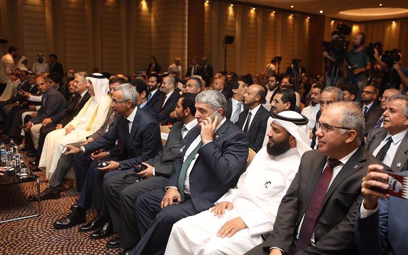 Qatar-Turkish_forum-005