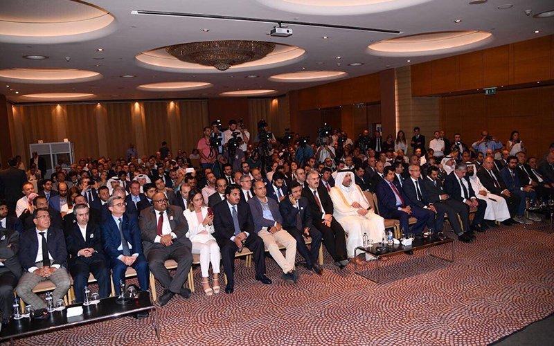 Qatar-Turkish_forum-006