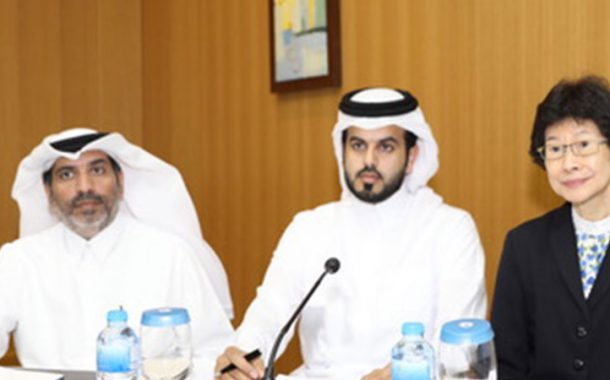 ATA Carnet system to make Qatar an investment hub