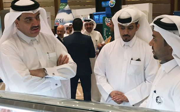 MedFood 2017 expo a huge success