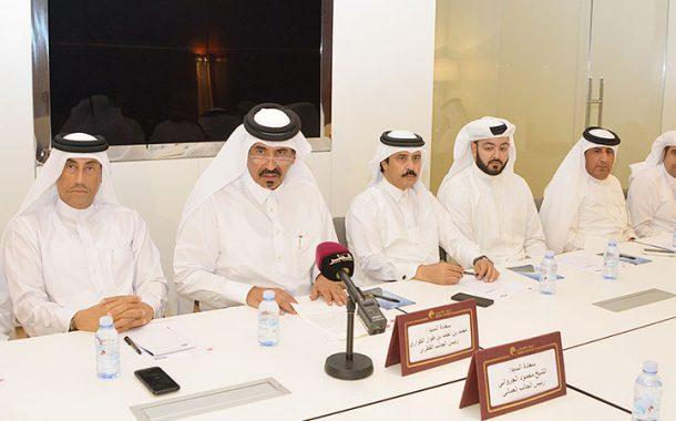 Qatar, Oman maritime routes 'a milestone', says Qatar Chamber official