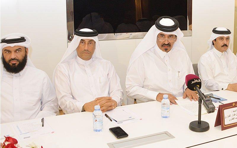 Qatar-Oman-maritime-routes-001