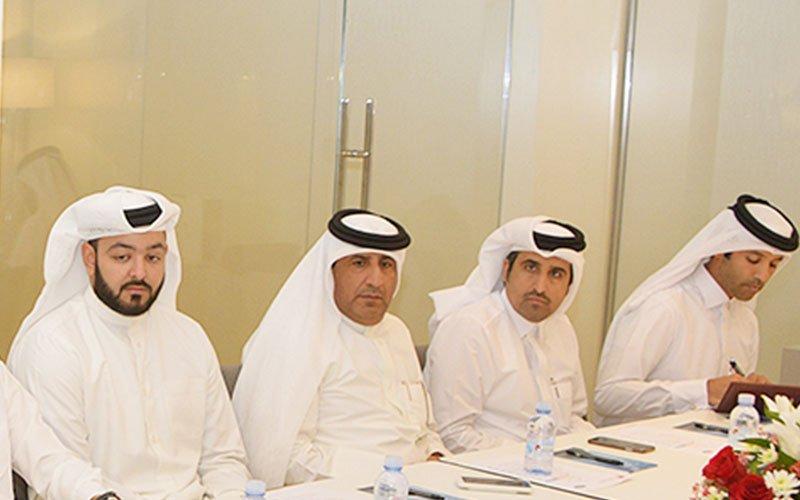 Qatar-Oman-maritime-routes-002