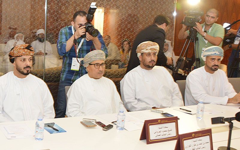 Qatar-Oman-maritime-routes-004