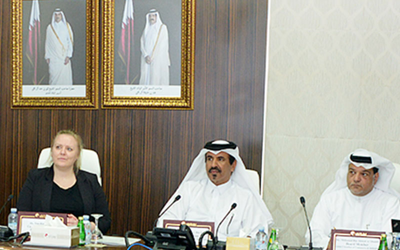 Qatari-Danish-firms-008