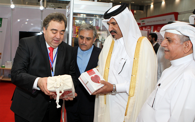 Food-Expo-Opening-002