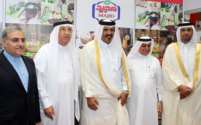 Food-Expo-Opening-003