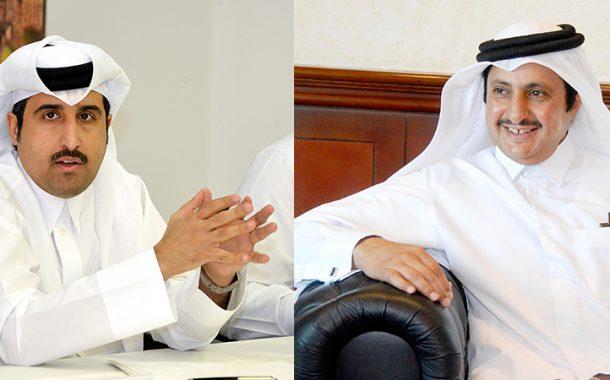 Qatar's non-oil exports reach QR13.3 billion in nine months