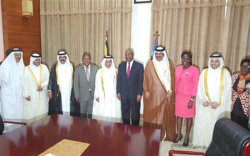 Qatar-invest-Uganda-002