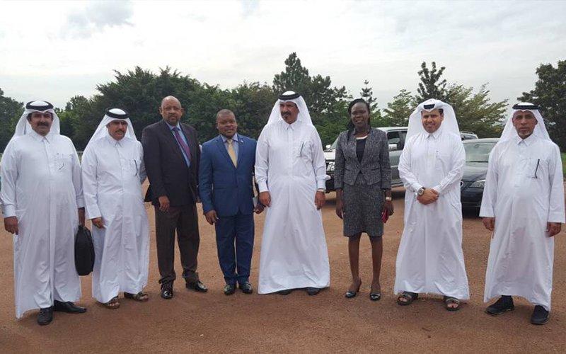 Qatar-invest-Uganda-003