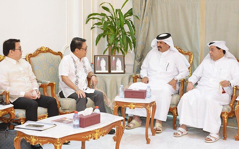 Qatari-laws-ensure-002