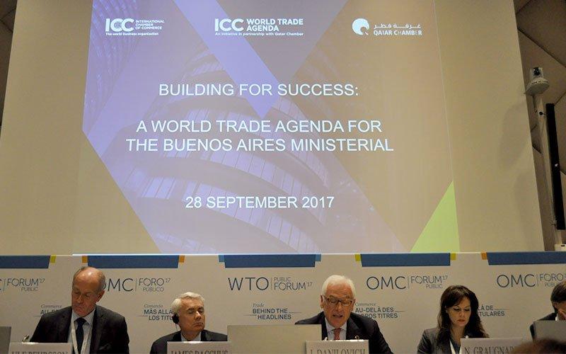 World-Trade-Agenda-001