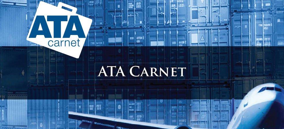 ATA-Banner-1