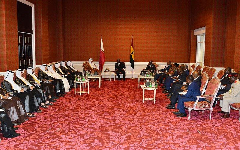 Ghana-president2017-003