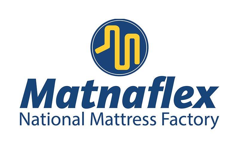 MANTAFLEX-sponsor-MIQ17-003