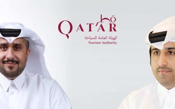 "QTA supports ""Made in Qatar 2017"" as Diamond Sponsor"