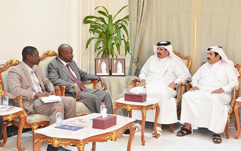 Sudan-meeting-2017-001