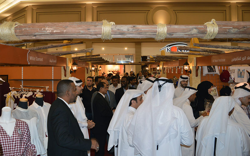 openning-of-Souq-hal-003