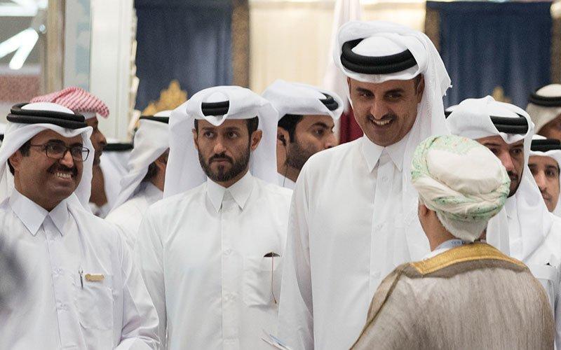 Emir-opens-MIQExpo-002