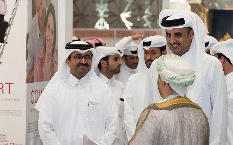 Emir-opens-MIQExpo-006