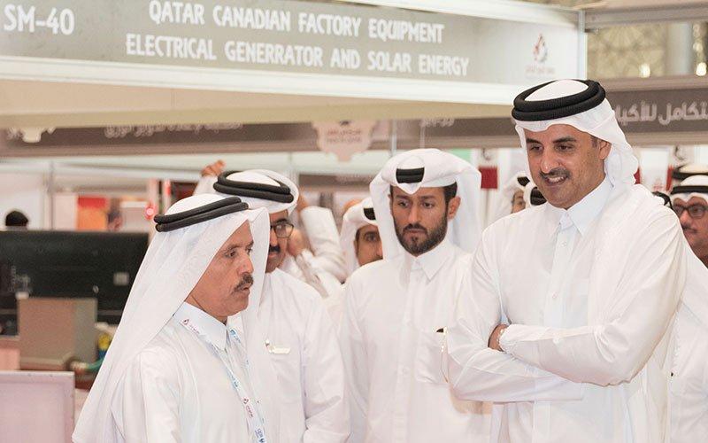 Emir-opens-MIQExpo-008
