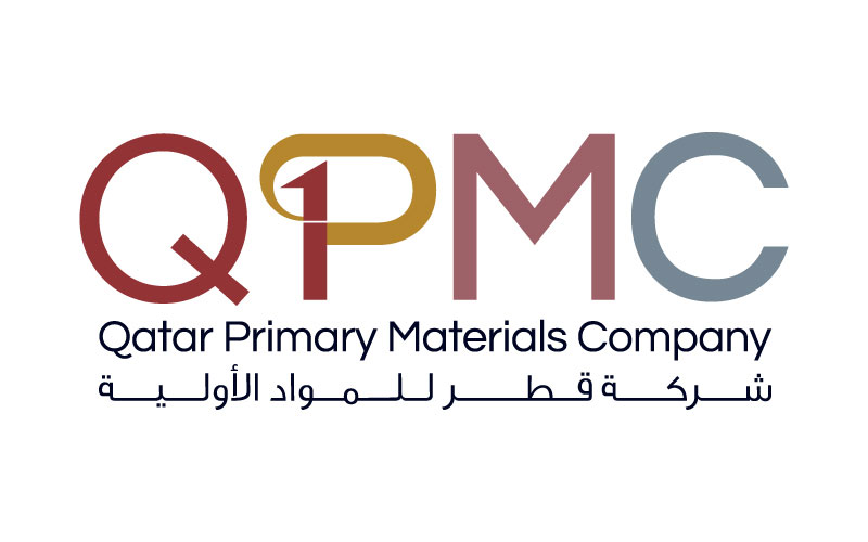 QPMC-silver-sponsor-MIQ2017-003