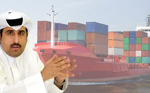 صادراتنا غير النفطية تواصل النمو وتحقق 1.8 مليار ريال في نوفمبر