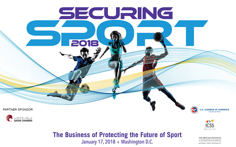 QC-supports-Securing-sports-002