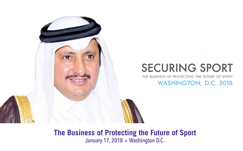 QC-supports-Securing-sports-003
