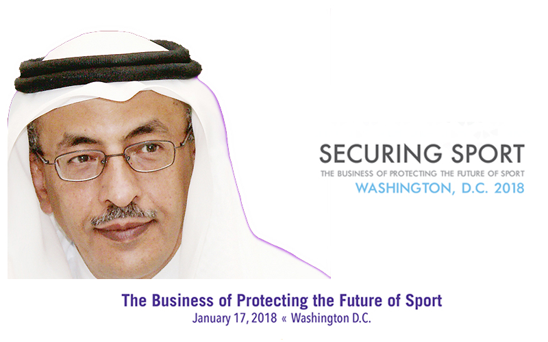 QC-supports-Securing-sports-004