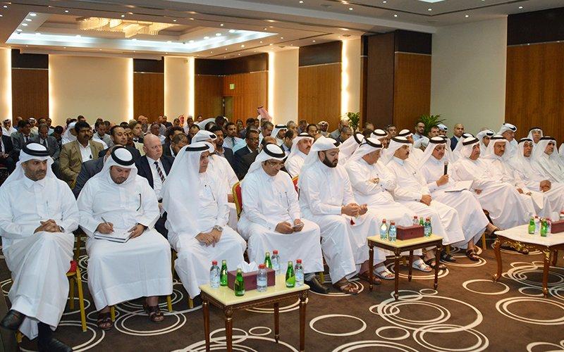 Qatar-Chamber-milestones-2017-004