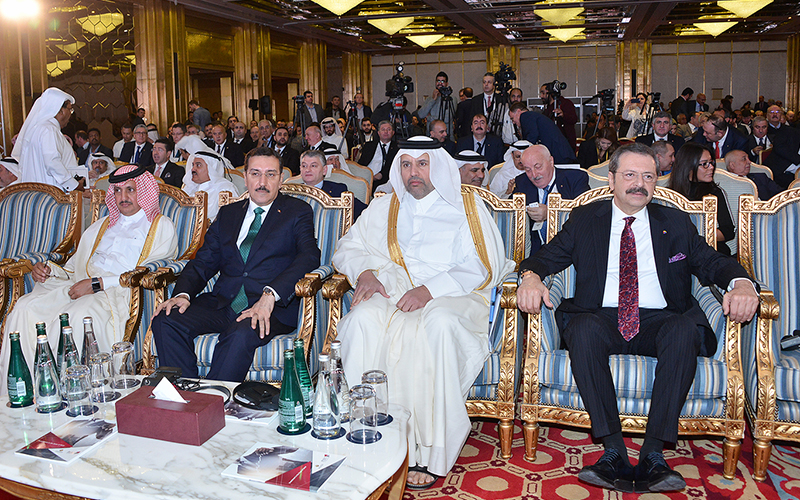 Qatar-Turkish-Forum18-008