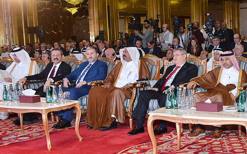 Qatar-Turkish-Forum18-010