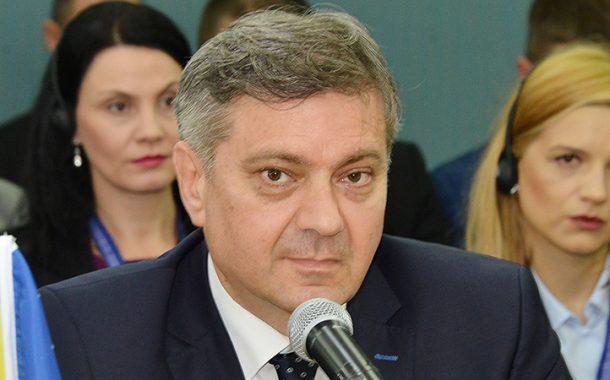 Bosnia seeks Qatar's agro investors, offers tax perks