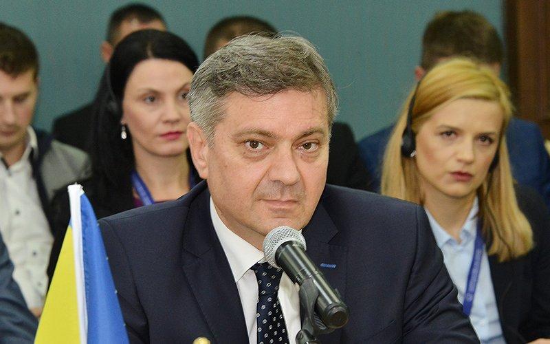 Bosnia-PM-Feb2018-001