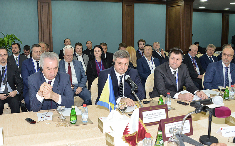 Bosnia-PM-Feb2018-006