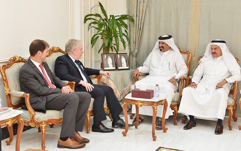 Canada-boost-cooperation-Qatar-002