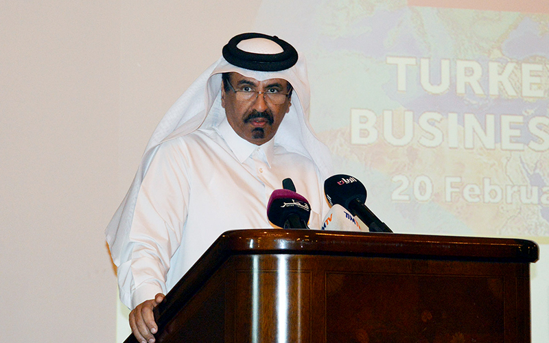 Qatar-Turkey-forum-Feb2018-002