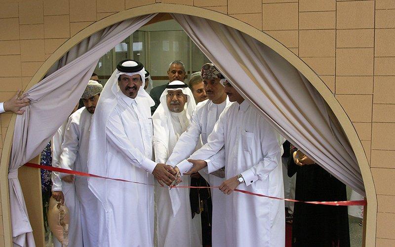 Oman-Expo-Feb18-001