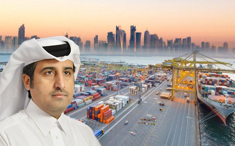 Qatar-non-oil-exportsJan18-001