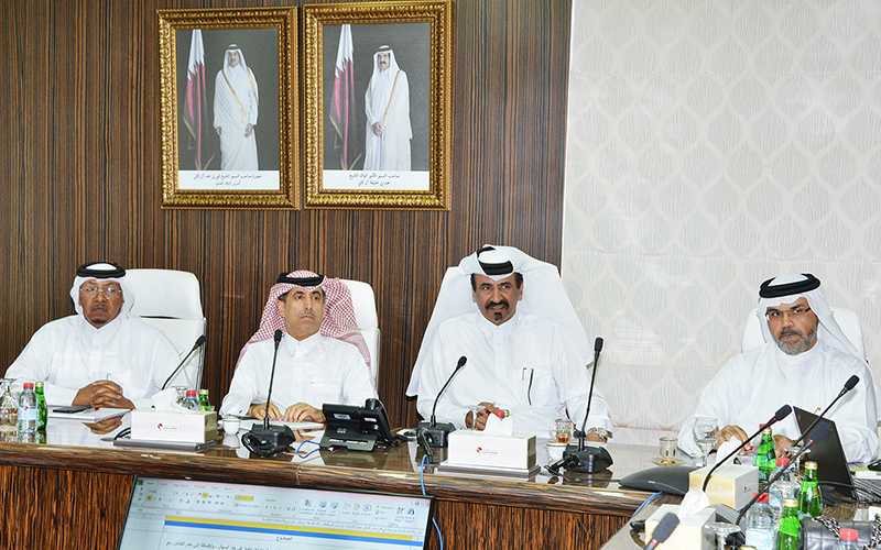 Education-Ministry-QCCI-001