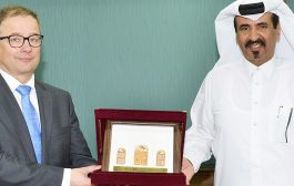 Qatar-Czech trade ties on the rise: QC's Twar