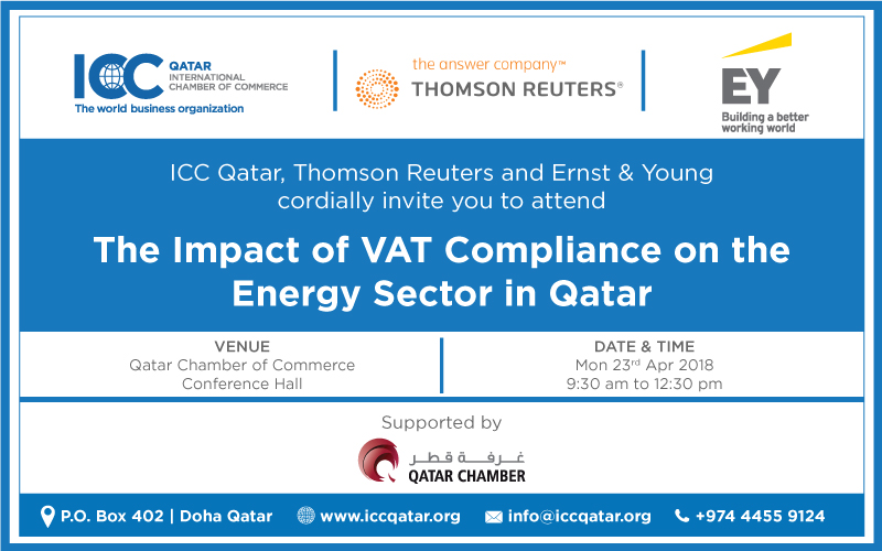 VAT-Energy-sector-in-Qatar-001