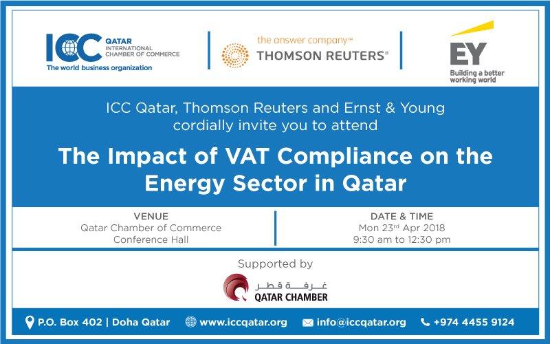 VAT-Energy-sector-in-Qatar-001